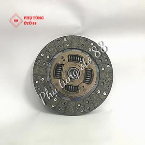 LÁ CÔN XE TẢI ĐÔ THÀNH IZ49 300 BẢN 265 MM