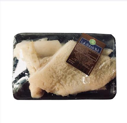 Lá khế bò Mimosa 250g