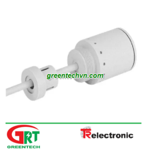 LA80 series | Ecoder TR-Electronic LA80 series | cảm biến vòng quay | TR-Electronic Vietnam