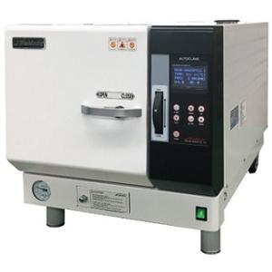 Labtech LAC-1031SV (class B) Nồi Hấp Tiệt Trùng Chân Không 40 Lít