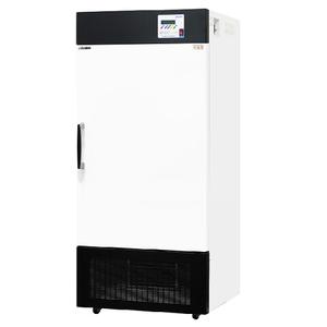 Labtech LBI-500E, Tủ Ấm Lạnh 490 Lít (Tủ BOD), Cài đặt chương trình