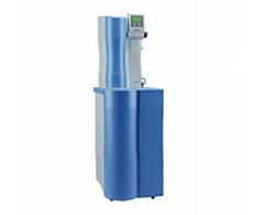 Type 1 Water Purification Systems - MÁY LỌC NƯỚC SIÊU SẠCH THERMO