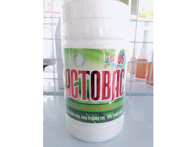 Lactobac
