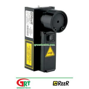 LAD | Reer LAD | Bộ cân chỉnh laser LAD | Laser alignment system LAD | Reer Việt Nam