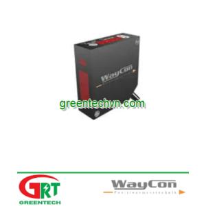 LAH-G1 | Linear displacement sensor | Cảm biến dịch chuyển tuyến tính | WayCon Việt Nam