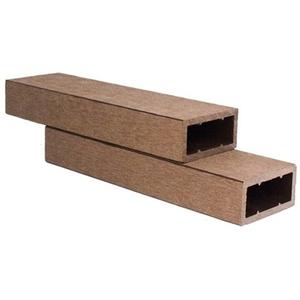 Lam gỗ ngoài trời EUP-S60H30