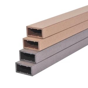 Lam gỗ nhựa composite EUP-S60H30