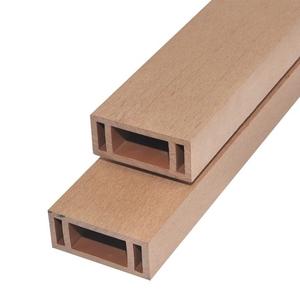Lam gỗ nhựa composite EUP-S90H40