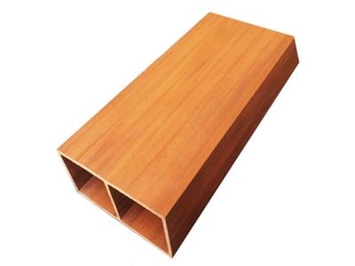 Lam gỗ nhựa EUK-S50H25