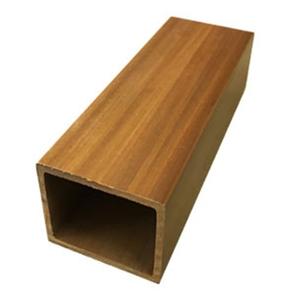 Lam gỗ nhựa EUK-S50H40