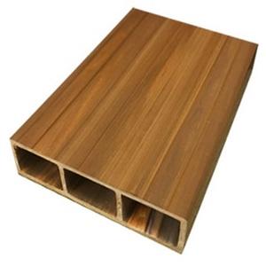 Lam gỗ nhựa EUPWOOD EUK-S100H25