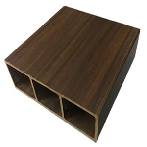 Lam gỗ nhựa EUPWOOD EUK-S150H50