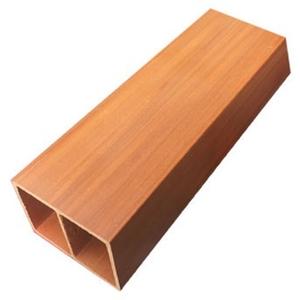 Lam gỗ nhựa EUPWOOD EUK-S50H25