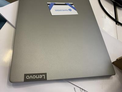 ASUS S430F i5-8265U | RAM 4G | HDD 1TB | 14″ FHD | Xám | MỚI 100%