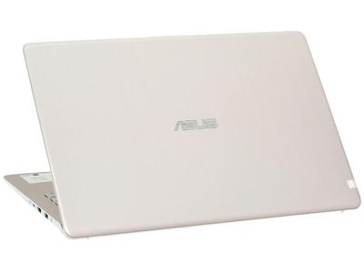 Asus Vivobook S530FN-BQ128T | Core I5-8265U | RAM 4GB | HDD 1TB | 15.6'' FHD | GeForce MX150 | Mới