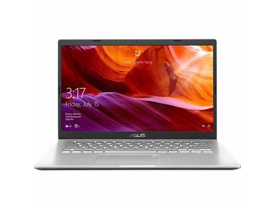 Laptop Asus X409FA-EK199T Core i5-8265U DDR4 4GB HDD 1TB 14Inch HD NewSeal Dành cho Sinh Viên