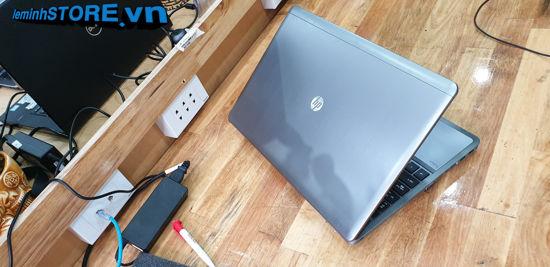 laptop-cu-uy-tin-gia-re-tai-da-nang