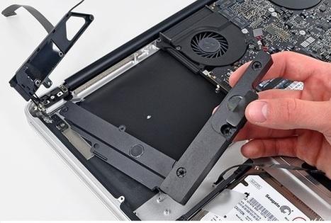 sưa loa laptop uy tin tai da nang