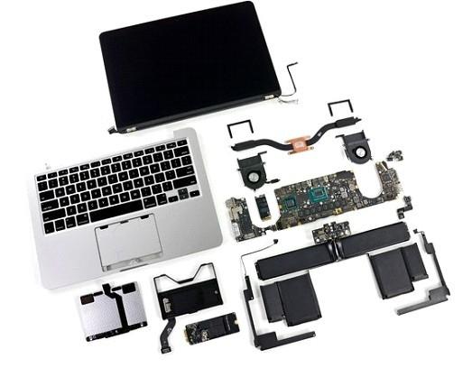 linh kiện laptop đà nẵng