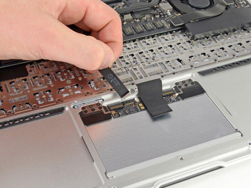 chuyen-sua-touchpad-laptop