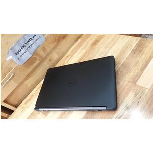 Laptop chơi GTA 5 cũ mới không quan trọng, quan trọng là máy rẻ, chiến tốt
