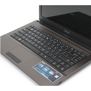 laptop cũ asus x44h