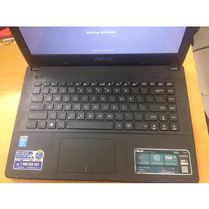 laptop cũ asus X452L