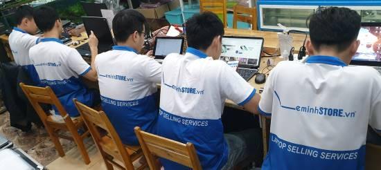 laptop-cu-da-nang-gia-re-leminhSTORE