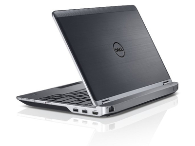 Laptop cũ dell Latitude E6230