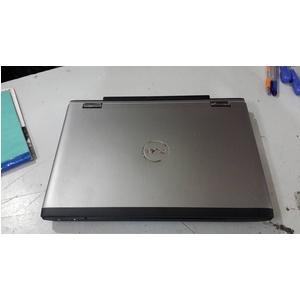 laptop cũ dell vostro 3450