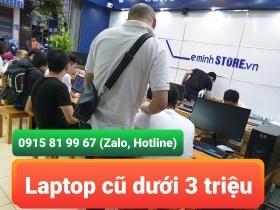 laptop-gia-re-duoi-3-trieu