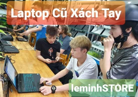 laptop-cu-xach-tay-gia-re-tai-da-nang