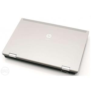 Laptop HP Elitebook 8540P