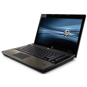 Laptop HP Probook 4420s