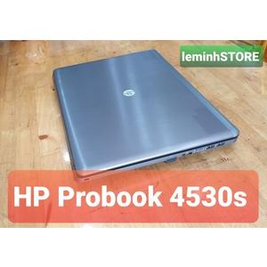 Laptop HP Probook 4530s - i5