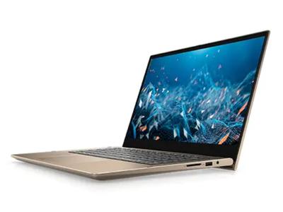 Dell Inspiron 14 7405 2-in-1 | AMD Ryzen 5 4500u | 8GB | 256GB | 14″ FHD |VGA AMD Vega 6 | Mới 100%