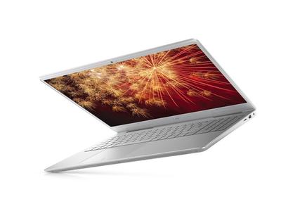 LAPTOP DELL G7 INSPIRON 7591 N5I5591W SILVER GEFORCE GTX1050 3GB INTEL CORE I5 93000H 8GB 256GB 15.6
