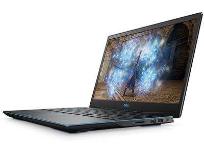 Laptop Dell Gaming G3 15 3500 Core i5 -10300H | i7-10750H, Nvieia GTX (Nhiều option) - Mới 100%