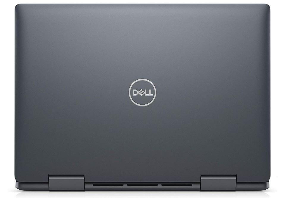 Dell Inspiron 5481 pin
