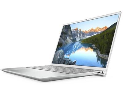 Dell Inspiron 7501 | Core I5-10300H | 8GB | 256GB | Intel® UHD Graphics | 15.6 Full HD (New 100%)