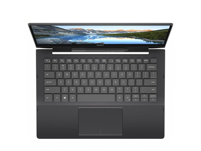 Laptop Dell Inspiron T7391A (P113G001T91A) (i7 10510U/8GB RAM/512GB SSD/13.3 inch FHD Touch Mới