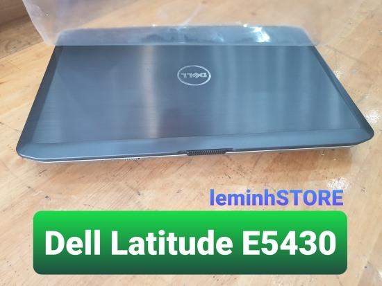 Laptop Dell Latitude E5430 i7 giá rẻ