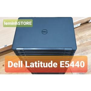 Laptop Dell Latitude E5440 i5