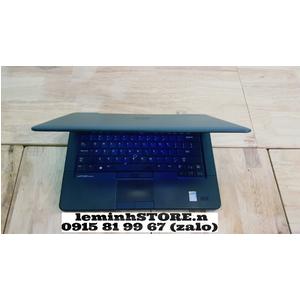 Laptop Dell Latitude E5440 i5 VGA rời 2GB