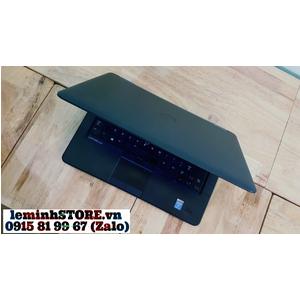 Laptop Dell Latitude E5440 i7 4600u VGA GT720