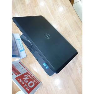 Laptop Dell Latitude E5530 i5
