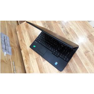 Laptop Dell Latitude E5540 i7
