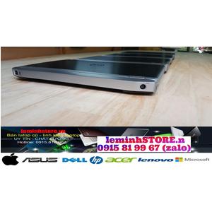Laptop dell latitude e6220 I7 giá rẻ
