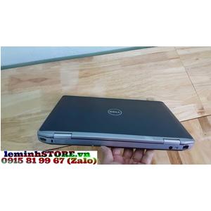 Laptop Dell Latitude E6330 I7 3520M