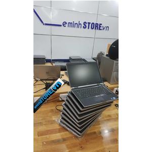 Laptop Dell Latitude E6430s I7 3520M giá rẻ, chỉ 2Kg thôi